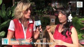 Karsai : reproductive genital massage - Solla Pizzuto