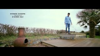 Dheere Dheere | Video Song | Zahid Ali | Ak1 Productions