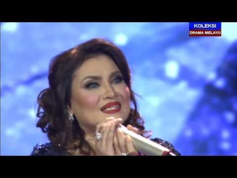 Lentera Muzika Diva Dangdut : Mas Idayu - Terperangkap Dalam Duka & Duri Terlindung [LIVE]