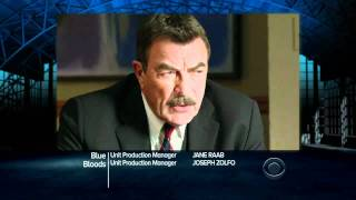Blue Bloods Season 2 Episode 12 Trailer [TRSohbet.com/portal]