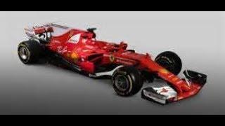 Car Crash Simualtor - ROBLOX - Conduc masina Formula 1