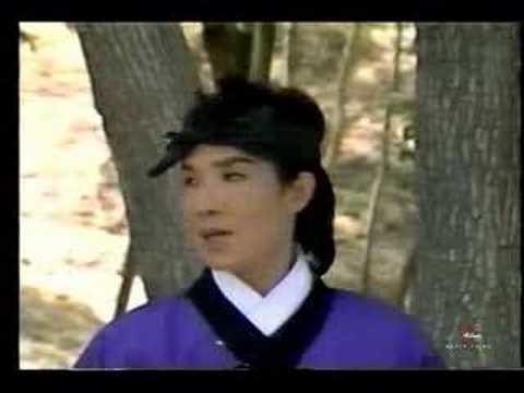 Chu cuoi len Cung Trang 2