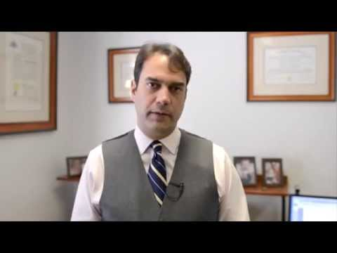 New York City Immigration Lawyer | Call (212) 358-9690