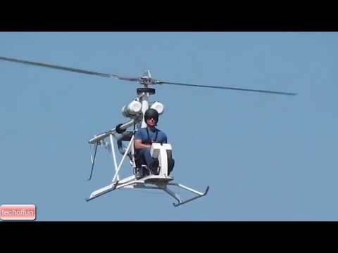 Helicopter Funny Flying || Helicopter Flying || Funny Flying