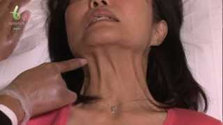 Wrinkle Relaxing Injections with Botox thumbnail