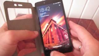 Xiaomi РІШЕННЯ ПРОБЛЕМИ З МІКРОФОНОМ НА Xiaomi