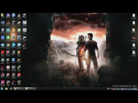 How To Download And Install Rise of The Tomb Raider 100% Work Voksi Bypass [NO STEAM] Crack CPY