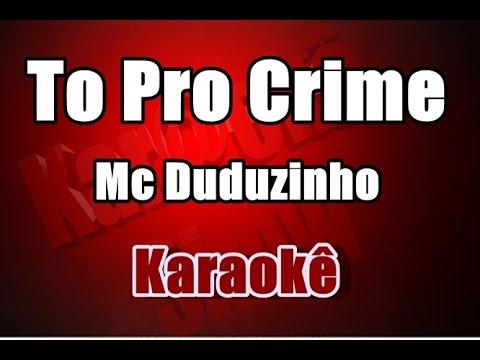 hoje eu to pro crime mc duduzinho  to pro crime mc duduzinho adobe.php #14