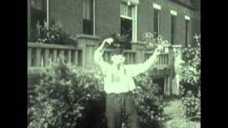 S.H.A.K.A. - Voie sans issue (clip)