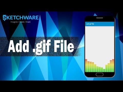 sketchware-|-menjalankan-file-gif,-add-gif-file-in-sketchware.