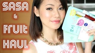 Amazing Beauty Products From Hong Kong