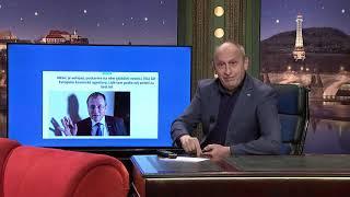 Stalo se - Show Jana Krause 20. 2. 2019