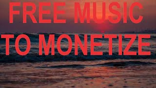 Driven to Madness ($$ FREE MUSIC TO MONETIZE $$)