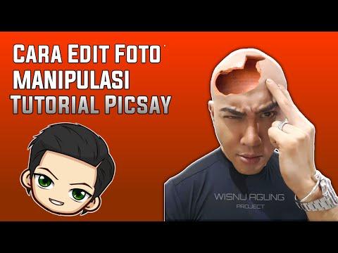 cara-edit-foto-manipulasi-kepala-pecah-di-android-|-tutorial-picsay-#4