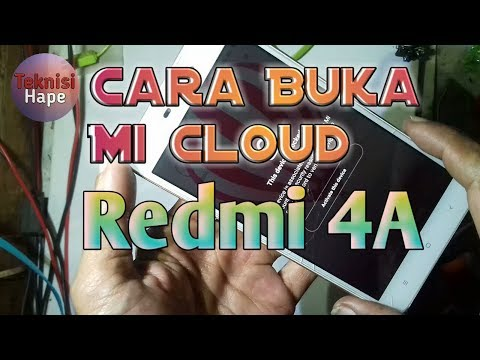 cara-mudah-buka-akun-mi-cloud-terkunci-redmi-4a