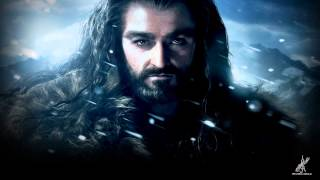 Twelve Titans Music - Valhalla (The Hobbit: The Battle of the Five Armies - Final Trailer Music)