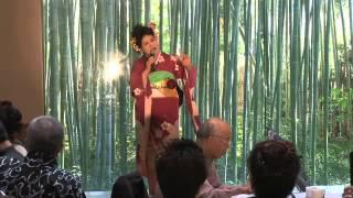 京都夢一夜 福本幸子 エンカプロふれあい歌謡祭 福本幸子 検索動画 24