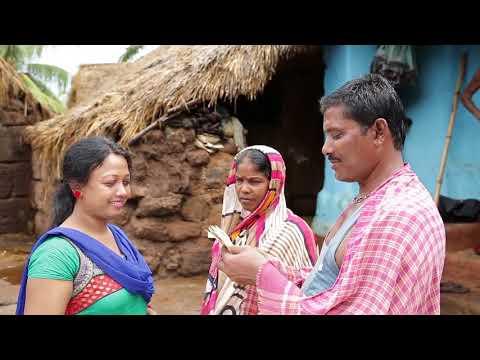Skilled In Odisha Conclave | Employment Platform Video for Rural youths | DDU-GKY | ORMAS