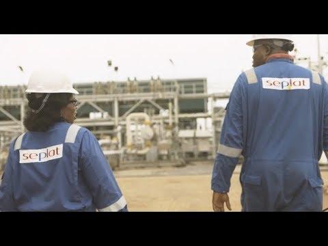 Seplat Petroleum: Working Towards A Bright Future For Nigeria