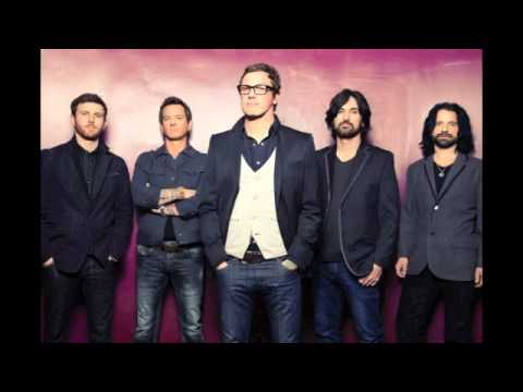 The Power Popaholic Interview: Kevin Martin of Candlebox