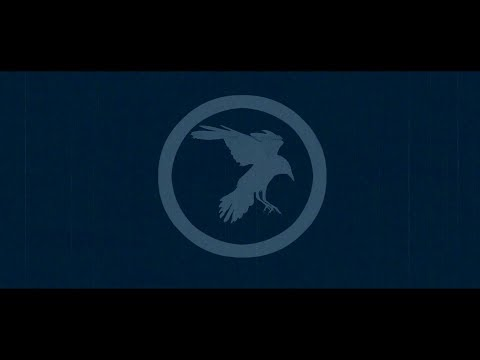 Perfect Sense - Break the Sky [OFFICIAL VIDEO]