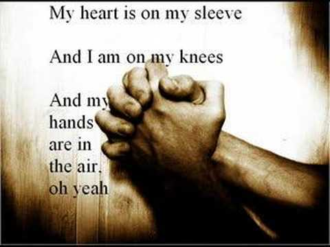 FFH When I Praise