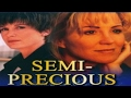 Megans Fox movies: Whose Daughter Is She? (1995) Joanna Kerns TV Movie