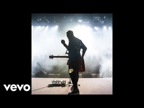 Travis Greene - Fell in Love (feat. Dante Bowe) [Live] ft. Dante Bowe
