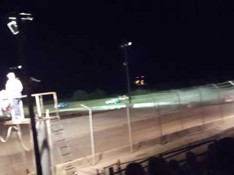 Mohave Valley Raceway! 09/03/16