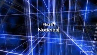 TVEX 03-07-19 FLASH NOTICIAS 1131