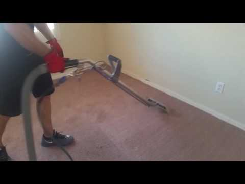 Carpet cleaning in Peoria az 85381/secret mix/Cleaning Service Pro, LLC /Truly Kleen Carpet Cleaning