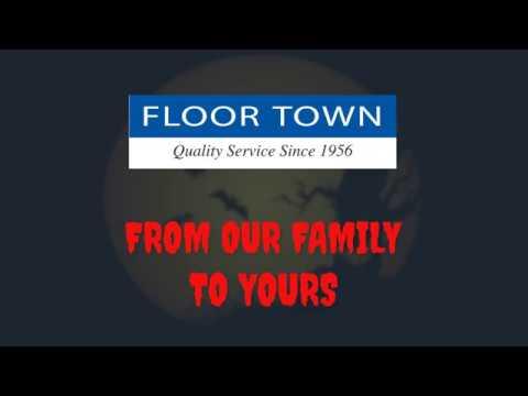 Ridgewood NJ Hardwood Floor Contractor