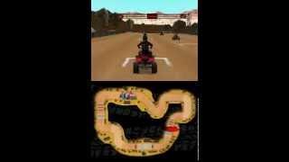 Honda ATV Fever - Utility Championship - Adventure Trials - Part - 2
