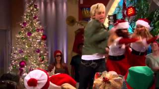 Ross Lynch - Christmas Soul HD