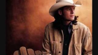 Blake Shelton - The Gambler (HQ Studio Version)