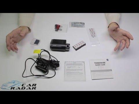 blackvue видеорегистраторы отзывы