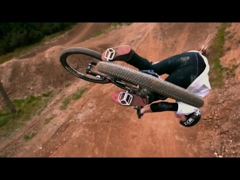 BEST OF SPORTSBIKE, DRIFTING AND MOUNTAIN BIKES  BY PEOPLE ARE AWESOME 2015, 2016 ✩✩✩