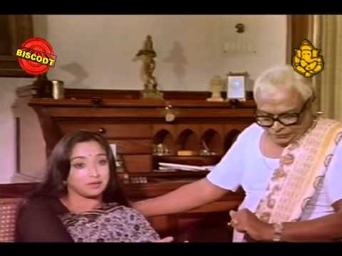 Olavu Moodidaga (1984) || Feat.Ananthnag, Lakshmi || Download Free Kannada Movie