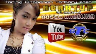 Download lagu NGANTUP - ROSSA ANGELINA Cipt . Ipang Supendi