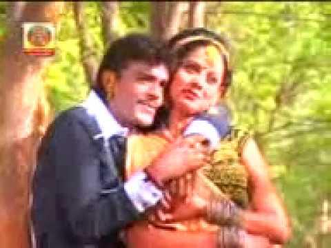 Marva dhola maro malak raliyamano | Best gujarati song |