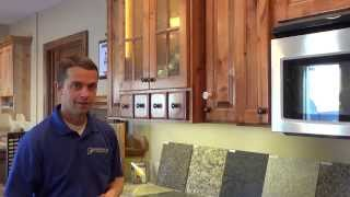 Cabinet Hardware - Cupboards, Doors, and Interesting Things - Premier Woodworking