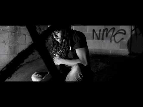 KaeSar - I Had A Bad Trip (Official Video) ft. Drew