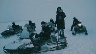 Karo x Parana - Pilot (Official Video)