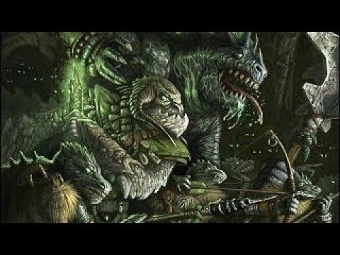 David Icke vesves Alex Jones Reptilians Mini Documentary