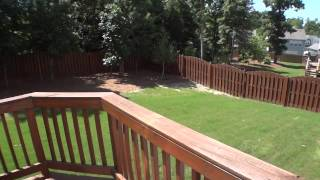 735 Redford Place - Villages of Rolesville, NC