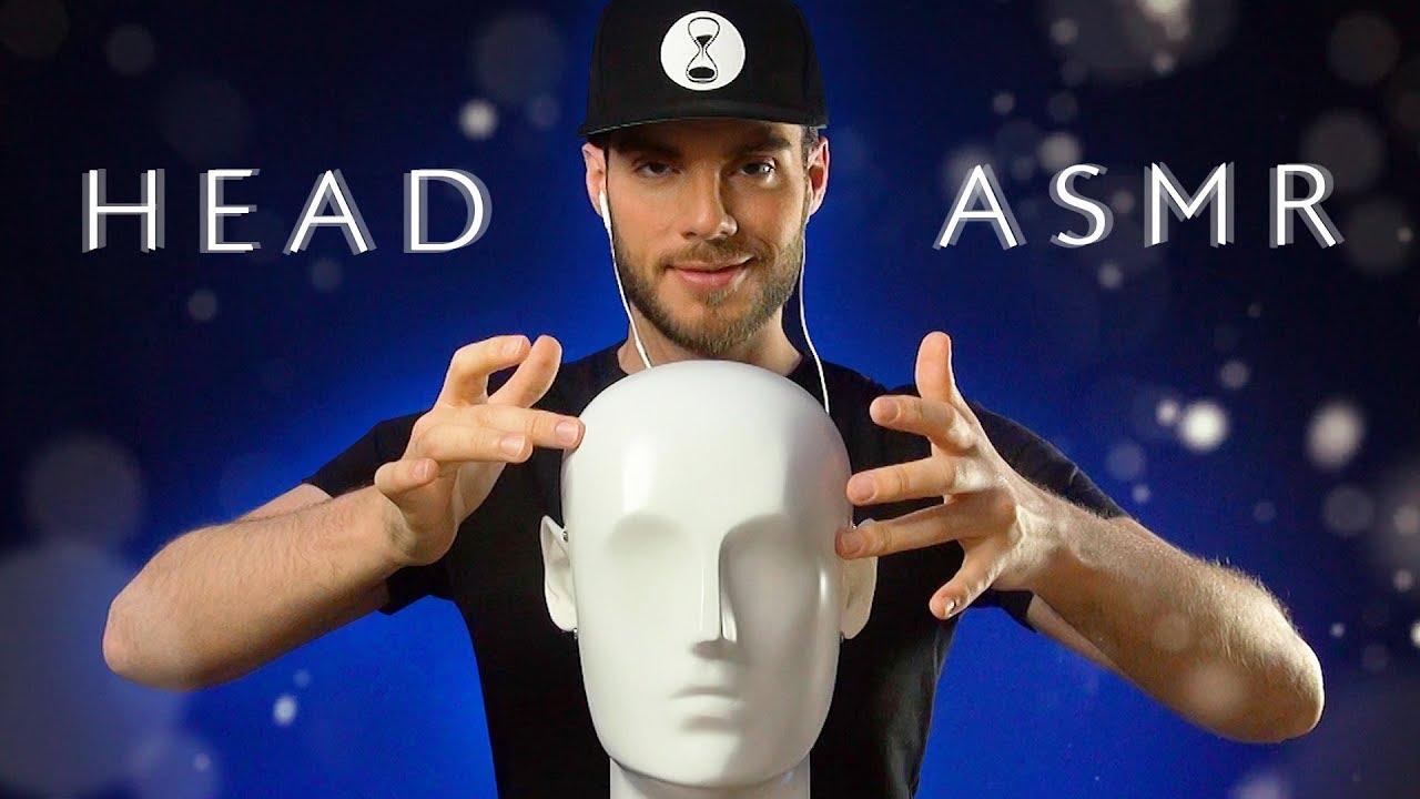 asmr-binaural-head-attention-new-mic-test-popular-triggers-extreme-tingles