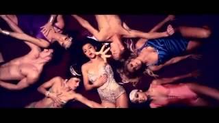 Elen Levon feat. Israel Cruz - Naughty (Official Video)