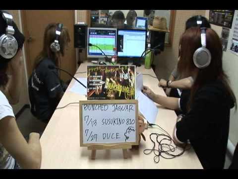 BJ-RADIO