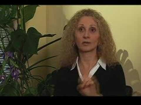 10 Day Breath Awareness Intensive with Mada Eliza Dalian