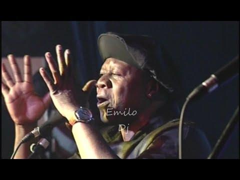 (Intégralité) Papa Wemba & Viva la Musica Tendances - Concert Somo Trop Lille 2004 HD